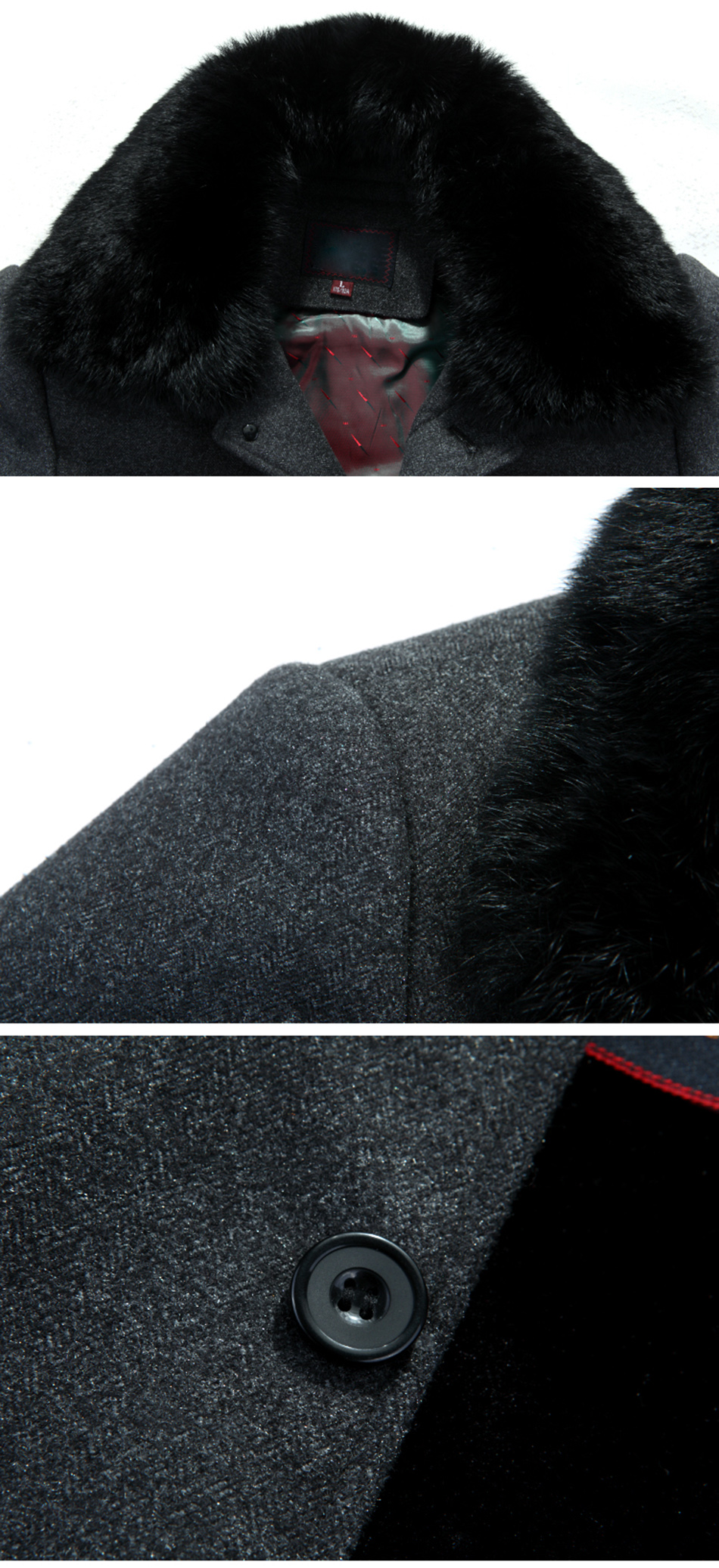 wool overcoat (10)