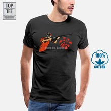 Skeet Shooting T Shirt Clay Shooting Shot Gun Skeet Trap Target Clay Breaker T-Shirt Mens Cotton Tee Shirt Casual Tshirt