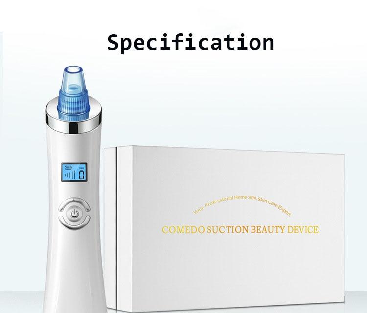 High Quality Beleza e saúde