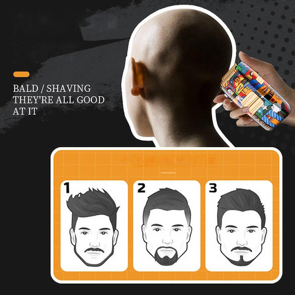 Cheap Barbeadores elétricos