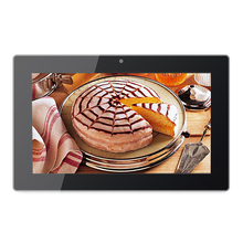 wholesale professional wall mount industrial tablet PC android 10.1