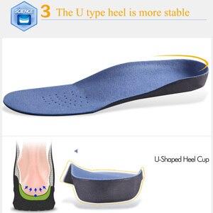 Image 5 - Füße einlegesohlen