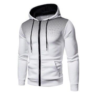 2020 Lightweight Knit Jacket Zipper Sportswear For Audi Sport Jacket Coat Man Pilot Jacket Casual Ri