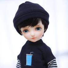 BJD SD בובות להיות Shuga פיות Pomy 1/6 YoSD גוף שרף דגם תינוק בנות בני צעצועי עיניים באיכות גבוהה אופנה חנות אריזת מתנה אגב
