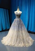sleeveless wedding dress Bridal dress prom dress small trailing Bridesmaid dress Vestido de Novia