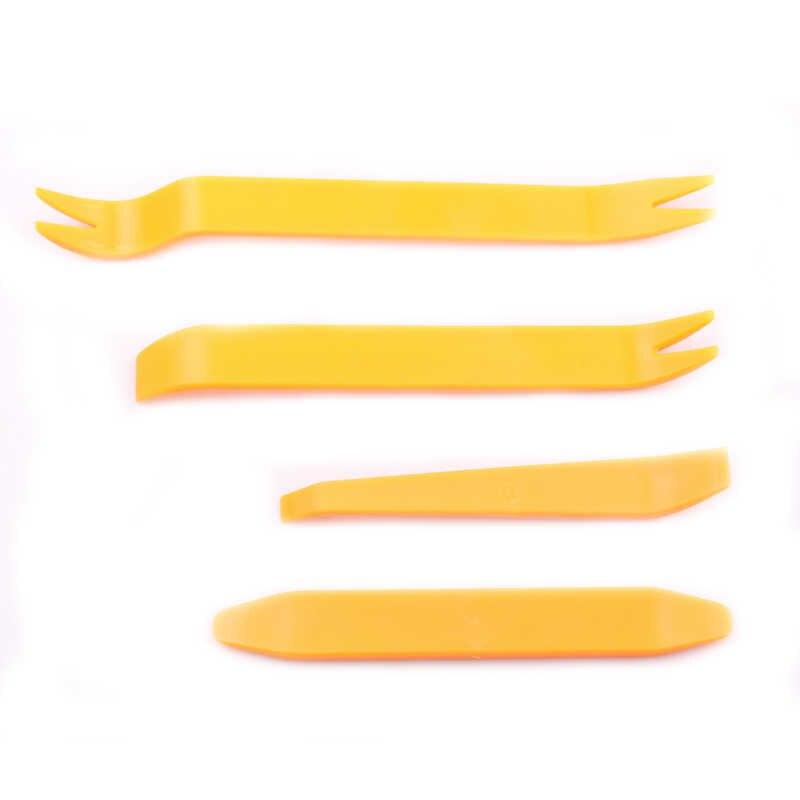 Remvloeistof Tester Universele Auto Accessoires Diagnostic Tools 5 Leds Remvloeistof Digitale Testing Tool Detectie Pen
