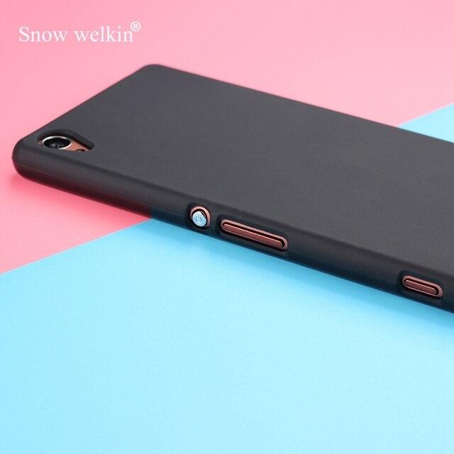 Tpu caso macio volta capa de silicone para sony xperia x z z1 z2 z3 + z4 z5 xz2 xz3 mini compacto xa xa1 xa2 ultra l1 l2 xz1 xz m4 m5