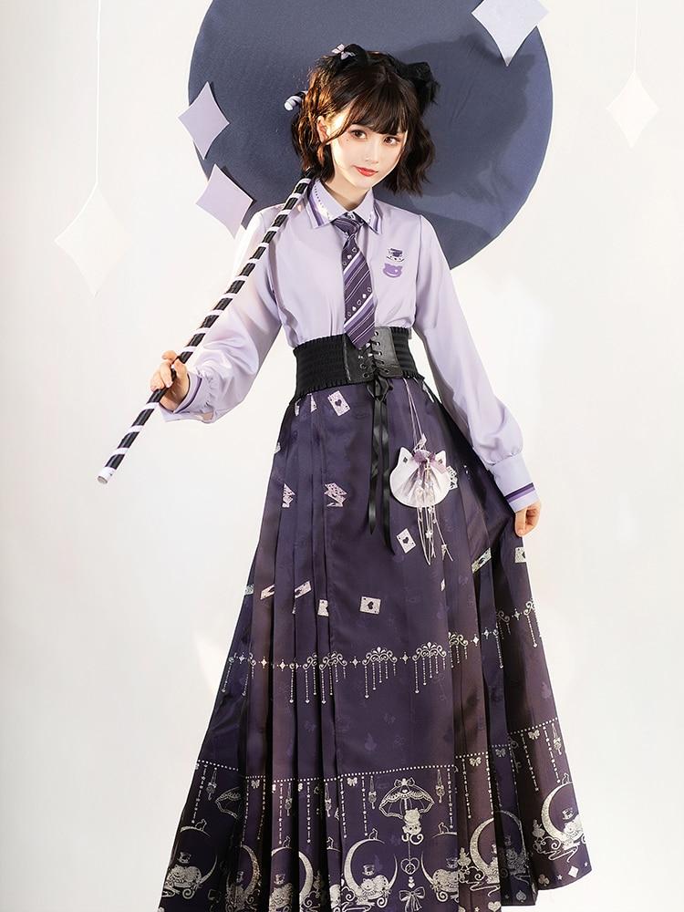 Cosplay Island | View Costume | Michura-chan - Neliel
