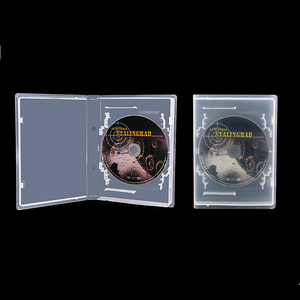 "Image 5 - אוניברסלי כרטיס משחק מחסנית CD מקרה אריזה עבור N64/SNES (ארה""ב)/Sega Genesis/MegaDrive"
