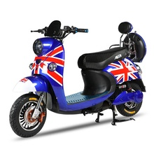 125cc, бензиновый, бензиновый, газовый, спортивный, для мотоцикла, на дальние расстояния, велосипед, дешевая цена, уличный мотоцикл, для взрослых, мото, скутер, велосипед