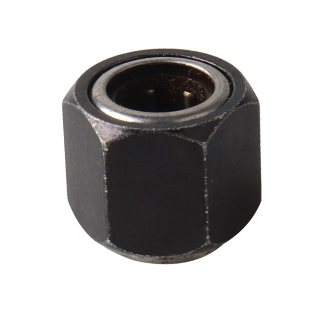 HSP 1/10 Scale R025 14mm Nut One-way Bearing For Hex VX 18 16 21 Gasoline Nitro Engine Parts Baja