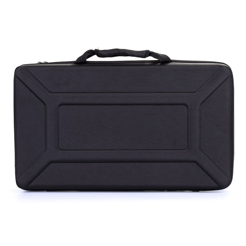 For DJ-RB SB2 SB3 400 DJ Controller Case Protective Cover Travel Carry Bag Cover