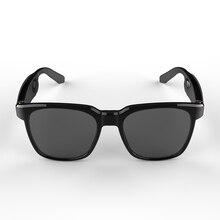 Bluetooth Sunglasses Headphone Smart Wireless Fashion Ce with Music Factory-Price