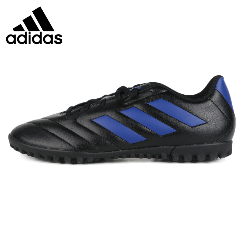 Original New Arrival Adidas  Goletto VII TF Men's Football Shoes Sneakers