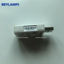 Projektoren Wireless Für EPSON DRAHTLOSE WIFI USB LAN ADAPTER ELPAP07 V12H418P12 WN7512BEP 802.11B/G/N F/S fit Zu Projektoren