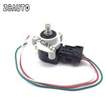 89408-48030 89407-0e010 sensor de nível de controle de altura de suspensão esquerda traseira para lexus rx270/350/450h 2008-2015
