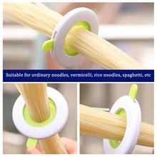 Volumn-Dispenser Noodle-Component Spaghetti-Measures Selector Kitchen-Tool Cooking Adjustable