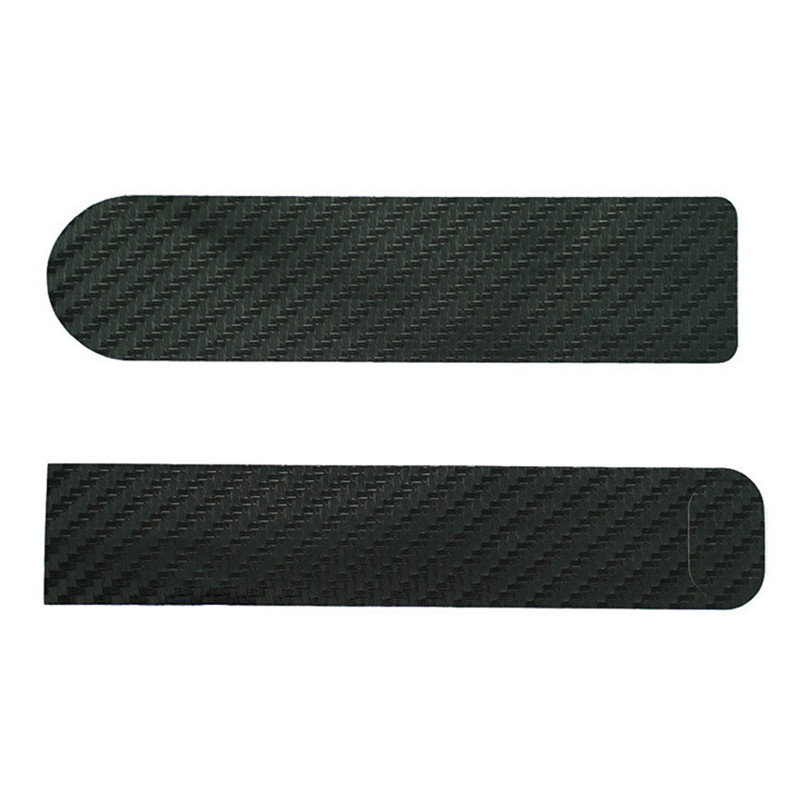 For <font><b>Xiaomi</b></font> <font><b>M365</b></font>/<font><b>Pro</b></font> Waterproof Panel Cover Silicone Sleeve Electric Scooter LED <font><b>Display</b></font> Dust Proof Protective image