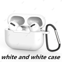 i500-White case