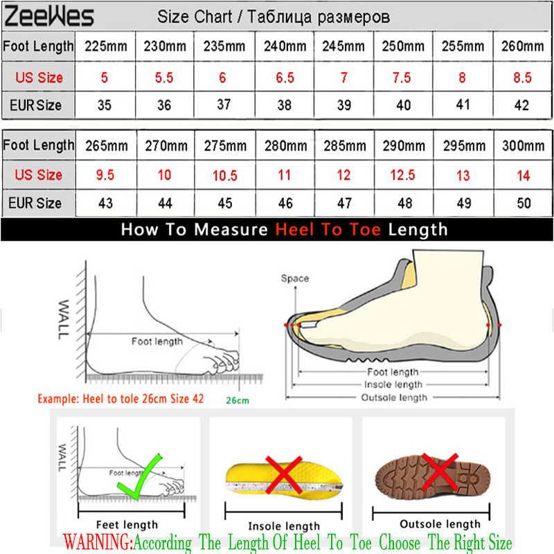 Nuovo Impermeabile Cross-country Corsa e Jogging Scarpe Outdoor Maschio Scarpe Da Trekking Leggero di Viaggi di Sport Traspirante, Scarpe Da Trekking Stivali da Uomo