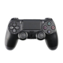 ps4 joystick Bluetooth wireless gamepad controller for Sony Playstation control PS4 gamepad Controller Dualshock 4