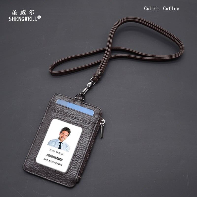 Cheap Porta documento e cartões