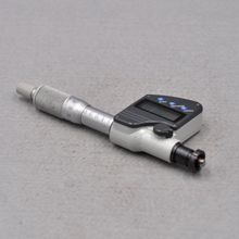 Mitutoyo digital micrometer 350-284-10 electronic 0-250.001mm
