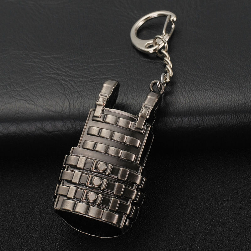 pubg key chains (4)