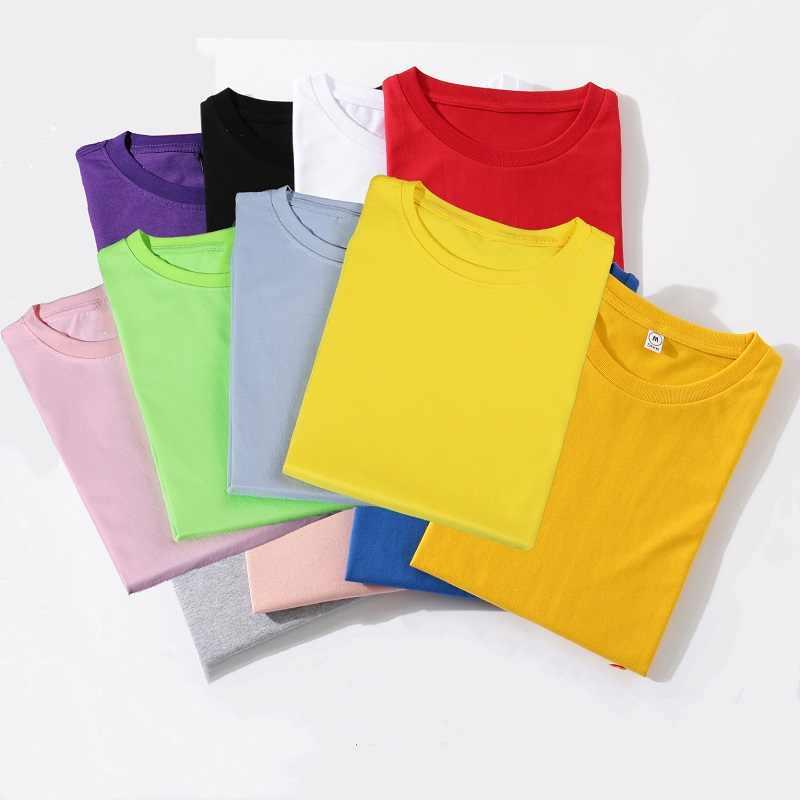 Vogue Audrey Hepburn blase gum print t shirt frauen lustige rosa gelb solide tshirt femme harajuku hemd plus größe weibliche t-shirt