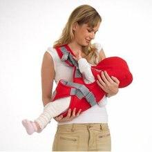 Детская шляпа переноска; Пояс на плечо; Детский ремень; поясной
