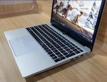 Online öğretmek öğrenci toplantı çekirdek I7 15.6 inç dizüstü bilgisayar 16GB RAM Windows 10 oyun dizüstü
