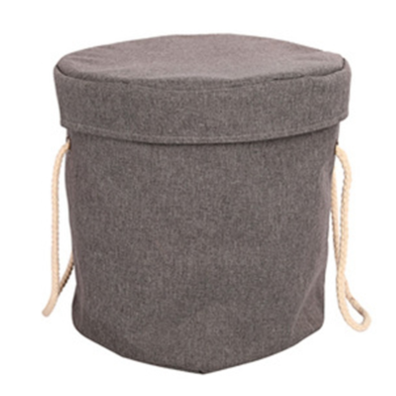 AUAU-Pouch Practical-Storage Toys Play-Mat Portable Kids Toy Storage Bag And Play Mat Organizer Drawstring Container