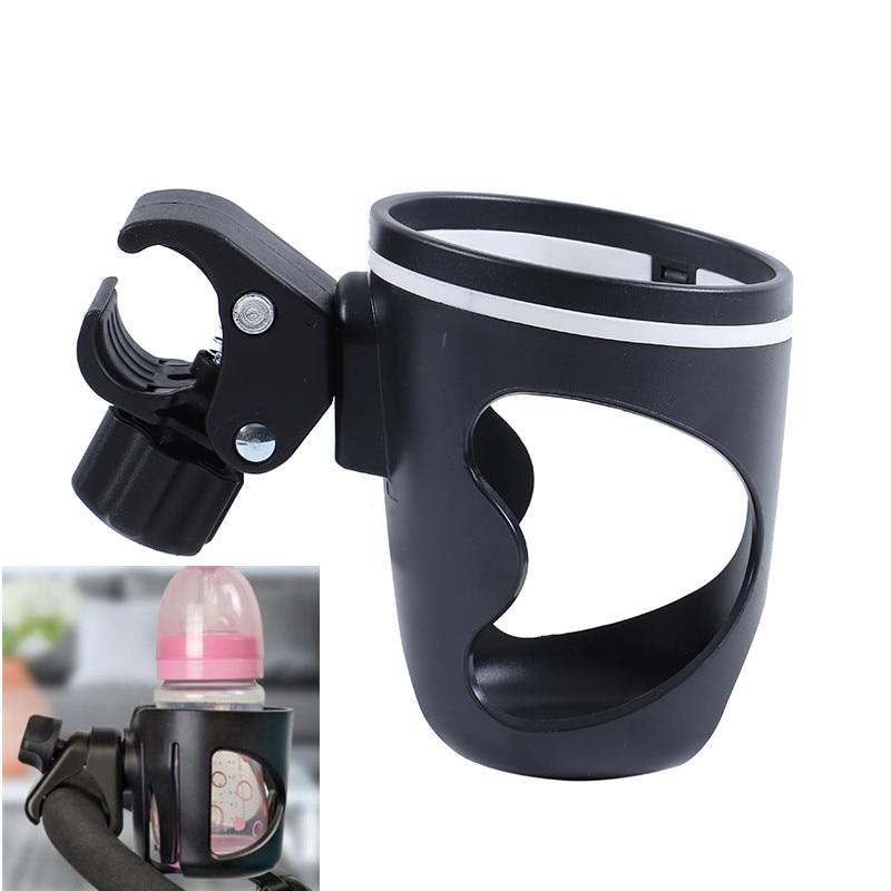 Подстаканник чашка для детской коляски бутылочка подушка для детской коляски держатель Bebes младенческий нескользящий держатель с