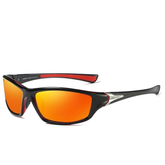 2020 Fashion Sports Polarized Sunglasses Women Men Golf Fishing Running Sunglasses UV400 Protection Ultra Light 1