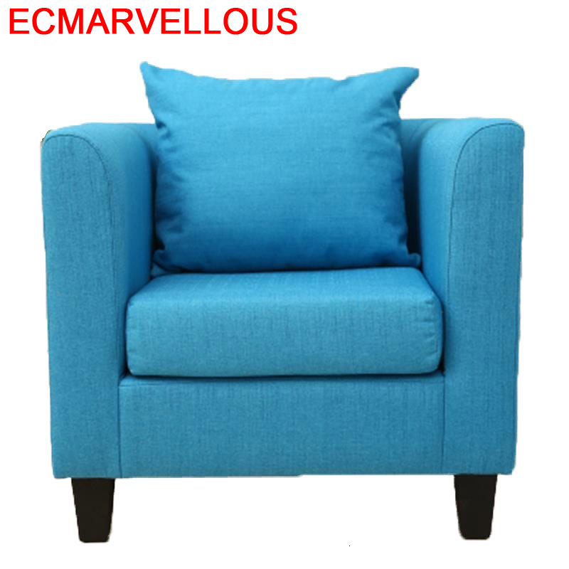 Takimi Couche For Kanepe Copridivano Meuble De Maison Oturma Grubu Meble Para Sala Mobilya Set Living Room Furniture Mueble Sofa
