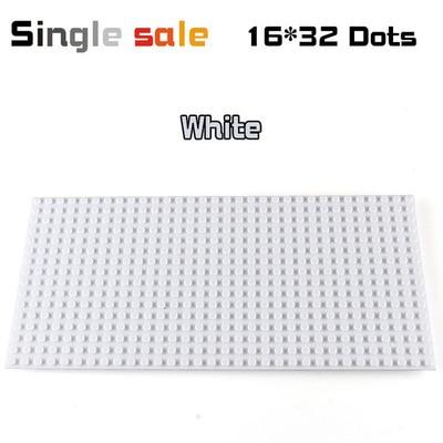 3216white