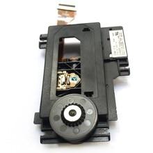 Originele CDM-12.6 Optische Pick Up CDM12.6 Cd Laser Lens Vergadering Unit Optische Pick-Up