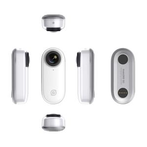 Image 3 - Insta360 Go 1080P Video Sports Action Camera FlowState Timelapse Hyperlapse Slow Motion for YouTube Vlog Video Making