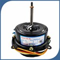 Neue gute arbeits für klimaanlage inneren maschine motor YDK-36-6 Motor fan 36W 220V