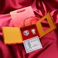 1PCS Splitter Glück 2021 Jahr von Ox Münze Chinesische Gedenk Souvenir Geschenk Anhänger Dekor Neue Heiße Kreative Geschenk