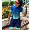 2020 xama verão ciclismo macacão de manga curta skinsuit profissional ciclismo roupas roupa ciclismo equipe roadbike correndo terno 26