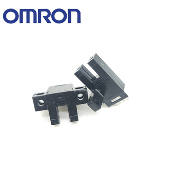 10 pcs EE-SX670 EE-SX671 EE-SX672 EE-SX673 EE-SX674 Omron New Photoelectric Switch Sensors new original ben500 ddt autonics photoelectric sensors
