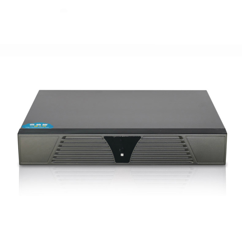 YiiSPO 1080P <font><b>4CH</b></font> <font><b>CCTV</b></font> <font><b>NVR</b></font> for IP Camera Motion Detection ONVIF H.264 HDMI Output P2P 2.0MP HD <font><b>NVR</b></font> <font><b>CCTV</b></font> phone view Xmeye image