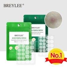 Breylee Acne Treatment Face Mask Face Serum Skin Care Face Cream Acne Cream Whit