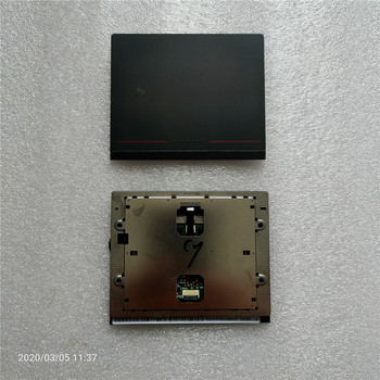 цена на New Touchpad For Lenovo Thinkpad X240 X240S X230S Touchpad Mouse Click Pad SM10A39148