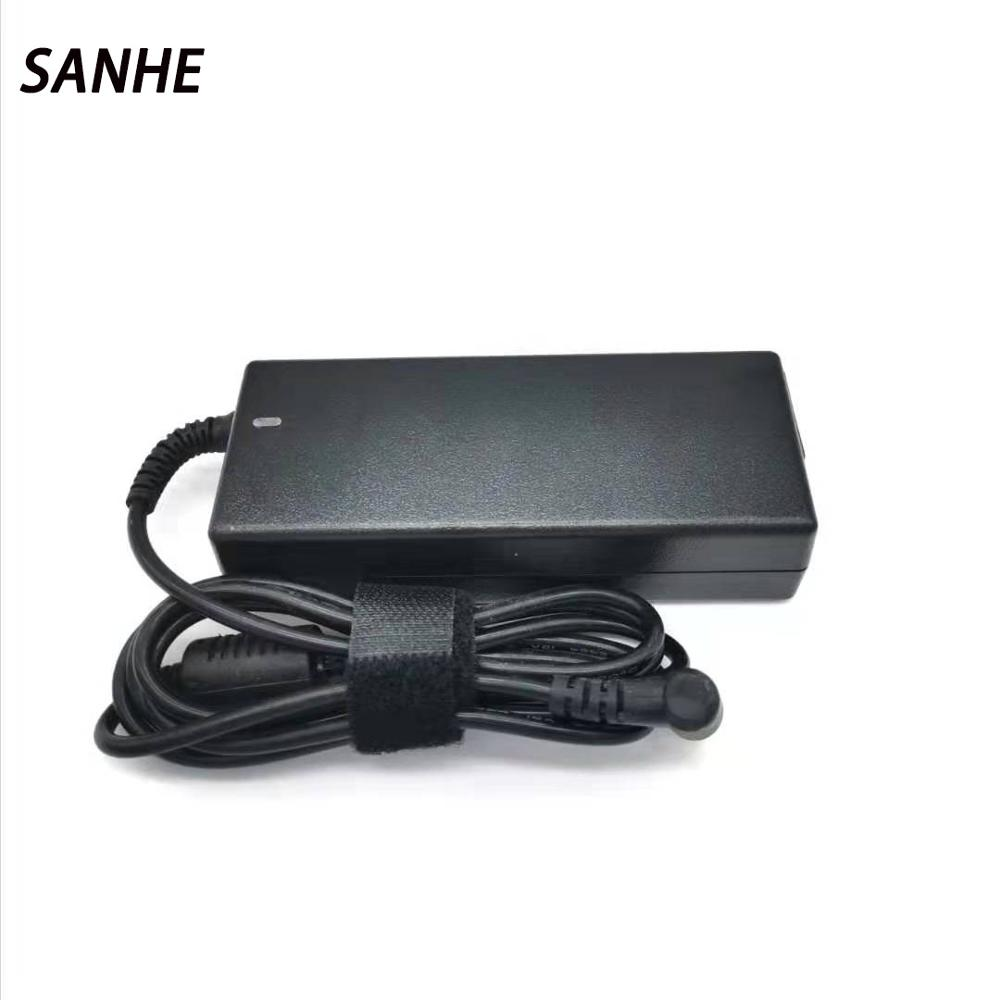 HSW 19V 4.74A 90W 5.5*1.7mm POWER SUPPLY AC Adapter Laptop Charger for Acer Aspire 5742G 5745G 5750G 5755G 5920G 5951 2