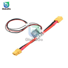 цена на APM2.6 2.5 2.52 Power Module Current Module with 5.3V DC for RC Drone Accessory
