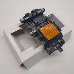 100% oryginalna głowica drukująca 430 głowica drukująca do drukarki brother DCP-J725 J925 głowica drukująca