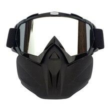 Gogle narciarskie sporty zimowe śnieg maska narciarska góra narciarstwo zjazdowe snowboard okulary narciarskie Masque Ski Gogle Snow Skate
