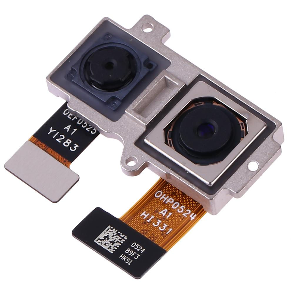 Blackview Module Replacement-Parts Cell-Phone-Main-Camera BV9000 Back-Camera for Bv9000/Pro/Bv9000/..